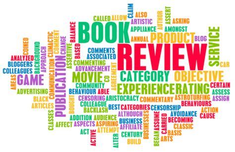 Tween book reviews 2017