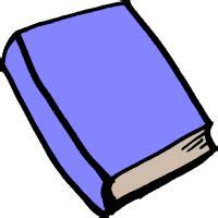 Tween Reviews Volume 1 Kate Olson Reads