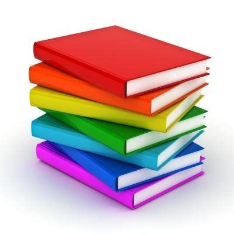 Teen books Books The Guardian