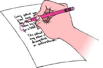 How to Write 5 Paragraph Essay: Structure and Tips